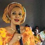 Ojukwu's Wife, Bianca Calls Gov Obiano An Ingrate (See Why)