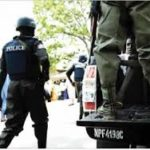 How Policemen Forced Man To Withdraw N715,000 For Them, Threatened To Deal With Him In Lagos