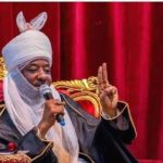 """Igbos Are Kidnapping Your Children Because You Are Careless"" – Emir Sanusi To Parents"