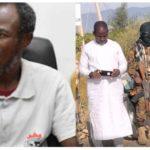 My Ordeal In The Hands Of Boko Haram – Freed Winners' Chapel Pastor
