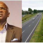 Nigeria To Connect East, South, North African Countries By Road, Says Fashola