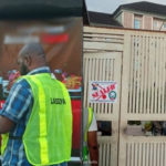 Noise Pollution: Lagos Seals More Churches And Mosques; Shuts Christ Embassy, Others (photos)