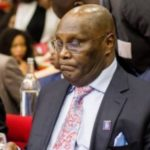 Breaking: Atiku's Lawyers Absent As Supreme Court Explains Presidential Dispute Decision