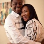 Pastor Sam Adeyemi lists 'Better sex' as one of the gains of getting married.