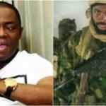 Saudi Arabia, Qatar Behind Boko Haram, Fulani Herdsmen – Fani-Kayode