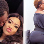 Social Media People Ruined My Relationship, I Am Now Single – Nkechi Blessing