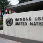 Hate Speech Bill: UN Condemns Death Penalty