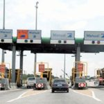 Border Closure: Nigerian Govt Speaks On Date Of Reopening