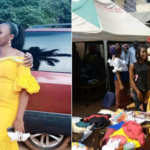 Check out the marital items a groom was made to buy during a bride price ceremony in Enugu State (pictures)