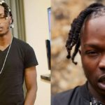 I will be the next president, Naira Marley reacts as court orders arrest over car theft
