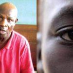 65 Year Old Ezekiel Adewale Jailed For Defiling 11 Year Old School Girl in Ekiti