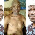Popular Yoruba Actor, Alabi Yellow (Samuel Akinpelu) Is Dead