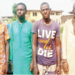 Man hires kidnappers, kills brother's seven-year-old boy after collecting N300,000 ransom