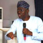 """Stop Rejecting Gunshot Victims""- Lagos Govt, Babajide Sanwo-Olu Warns Hospitals"