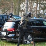 Gunman kills six in Czech hospital waiting room, shoots self (photos)