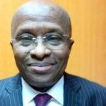 BREAKING: Buhari names Adamu as new AMCON chairman