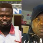 BREAKING NEWS: Former Nigeria Footballer, Philip Osondu Is dead