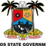 Lagos Govt Presents N250m Seed Fund To Boost Technological Innovation