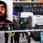 ISIS Claims Responsibility For London Bridge Stabbing Attack (photos)
