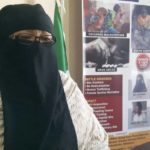 EFCC Arraign Aisha Wakil, 'Mama Boko Haram' Over Alleged Fraud Of N66 Million