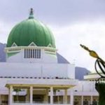 N37bn May Not Be Enough To Renovate NASS Complex ― Agada