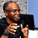 I Never Attempted Stopping EFCC From Investigating Me – El-Rufai