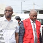 Court Grants Fayose Permission To Travel For Medical Treatment