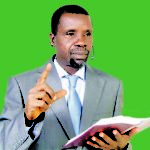 What God Told Me About Buhari, Atiku, Tinubu, Others – Prophet Olagunju Gives 2020 Predictions