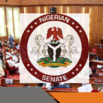 Social Media Bill: It is impossible to proscribe capital punishment for looters, says Senate