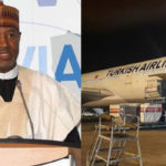 Take A Cue From Turkish Airlines Experience, Sirika Warns Foreign Operators