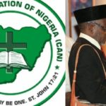 CAN demands Tanko's removal as Chief Justice of Nigeria