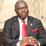 Ex-Lagos Assembly Speaker Ikuforiji, Assistant Arraigned On Alleged Money Laundering Charges