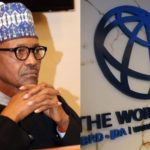 BREAKING !!!: World Bank warns – Extreme poverty may hit Nigerians soon