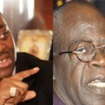 Fani-Kayode Mocks Tinubu, Osinbajo Over Removal Of AMCON, FIRS Chiefs