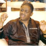 'Nigerian Soldiers Get Ready' – Fani-Kayode Reacts To Death Sentence On Former President