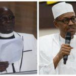 Hate Speech Bill: CAC President Cautions Buhari, NASS