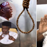 Hate Speech Bill: FFK List Those That Needs To Be Hanged First Before He Supports Motion