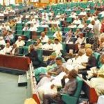 Sanction All The Banks That Fail To Permanent Their Casual Workers – Federal Reps Urged CBN