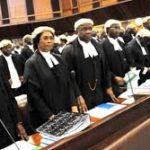 Courts May Shut Down Nationwide As Lawyers Say No To DSS Court Invasion
