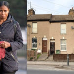 UK Based Nigerian Lady Jailed For Claiming She Is Homeless While Renting Out Her Own House