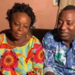 Free my son, Sowore's mother begs Buhari, Osinbajo