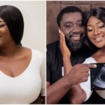 Mercy Johnson Shows Off The Luxury Hotel She Built With Her Husband (Photos)