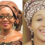 Kemi Olunloyo Retires From Journalism, Now An Evangelist Set To Lead Youths To Christ