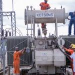 Sigh Of Relief As Electricity Workers Suspend Strike Action