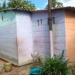 Wife Caught Having Sex With Landlord's Son In Pit latrine