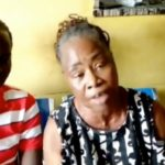 VIDEO: Couple Narrates Ordeal With Land Grabbers, Appeals To Govt For Assistance