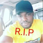 Juwon Awe Killed By Suspected Herdsmen In Kwara