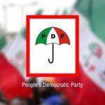 PDP wins Akwa Ibom rerun