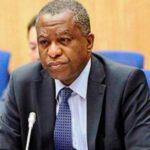 FG Disengages 25 Ambassadors, Heads Of Missions