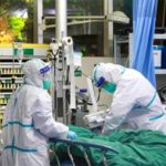 China virus death toll hits 213